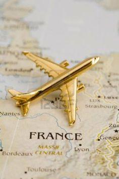 Travel the world. Like France and Paris and Toulouse, Oh Paris, I Love Paris, Oh The Places You'll Go, Places To Travel, Travel Destinations, Travel Things, Travel Stuff, Travel Tours