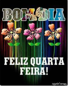 Iris, Day, Top Imagem, Blue, Good Morning Wednesday, Amigos, Bible, Bonito, Irises