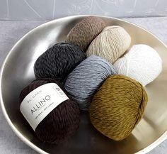 Cafe Eigenwerk - Onlineshop für Wolle und Garne Blog