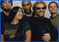 Sammy Hagar & The Waboritas Universal Amphitheatre Dec. Red Rocker, Sammy Hagar, Classic Rock, Concerts, Rock And Roll, Blues, Artists, Live, Fictional Characters