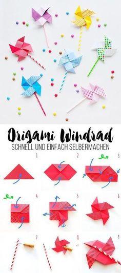006 Pin by Engedi Ming on Origami Pinterest Origami, Ninja