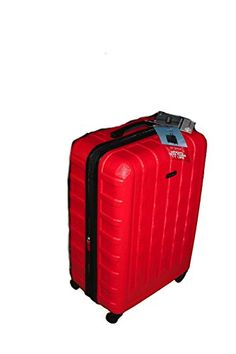 0e0a6a9acddc 1611 Best Luggage images in 2018 | Luggage sets, Suitcase, Travel