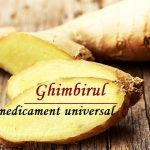 Ginger: Herb of the Week · CommonWealth Center for Holistic Herbalism How To Store Ginger, How To Eat Ginger, Health Benefits Of Ginger, Green Tea Benefits, Dieta Anti-inflamatória, Fat Burning Diet, Ginger Tea, Ginger Food, Medicinal Herbs