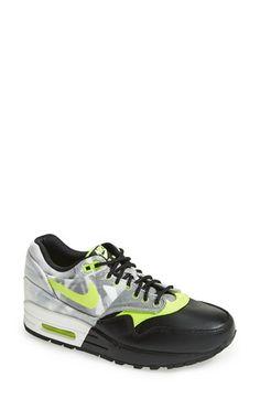 sports shoes f9451 53640 Nike  Air Max 1 - Foco Bonito  Sneaker (Women) available at