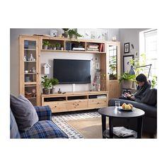 OSTED Teppich flach gewebt - 133x195 cm - IKEA