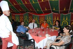 Semaine de la Gastronomie Fair Grounds, Fun, Fine Dining, Lol, Funny