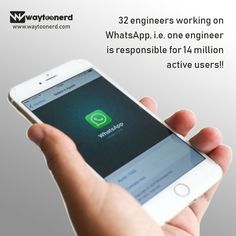Waytoonerd – Where technology is unraveled Daily Facts, Fun Facts, Friday Facts, Computer Gadgets, Did You Know Facts, New Technology, Tech News, Software, No Response