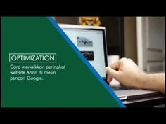 Video Jasa Pembuatan Website Surabaya - 0313956547