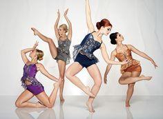 AIDA Kellé Company - Dance costumes, dancewear, dance clothes, dance apparel, Jazz costumes, Lyrical costumes, Kids costumes, competition costumes, recital costumes