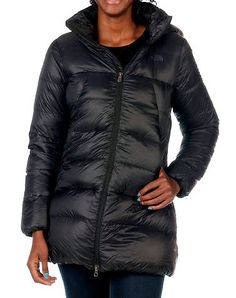 wholesale dealer f1c7f df96a Jimmy Jazz Deal  Winter Clearance starting at 50% off and Up! 2016