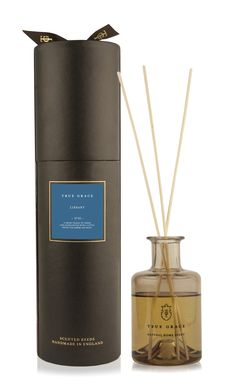 https://www.truegrace.co.uk/shop/shop_by_product/room_diffusers/room_diffuser_250ml_library.htm