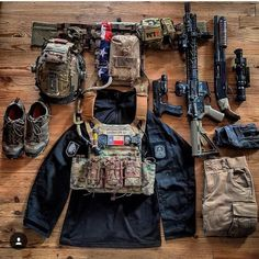 Tactical Belt, Tactical Clothing, Tactical Survival, Survival Gear, Armas Airsoft, Special Forces Gear, Tactical Solutions, Battle Belt, Edc