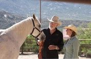 Miraval Equine- It's Not About the Horse with Wyatt Webb