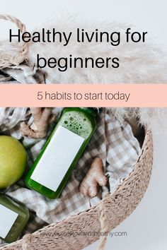 Calling all women who are ready to start self confidence building, and living a healthy lifestyle with the growth mindset...Check out this blog on healthy habits for women that can be implemented today and have nothing to do with weight loss! My name is Meridith Oram, i'm an anti-diet Nutritionist on a mission to teach women how to live a healthy lifestyle tips, healthy living tips, and all about a balanced lifestyle! Healthy habits lead to a healthy lifestyle! Read at loveyourselftowardshealthy Healthy Lifestyle Tips, Healthy Living Tips, Healthy Habits, Wellness Tips, Health And Wellness, Acidic Foods, Environmental Health, Mental Health Matters, Intuitive Eating