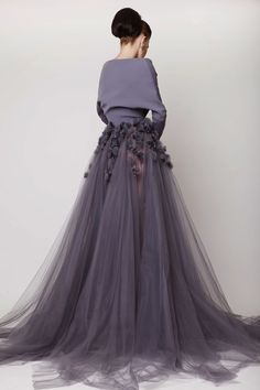 Azzi & Osta Couture