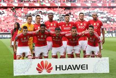 SPORTS And More: #Portugal champions #slb #SLBenfica -4- #MaritimoM...