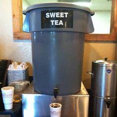 We like our tea...funny but true! #Texas #Texas #Shirt https://www.sunfrogshirts.com/search/?7833&cId=0&cName=&search=texas
