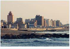 my love #benghazi