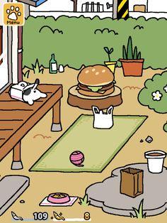 """Ecco neko atsume un giochino per chi vuole imparare a """"curare"""" dei gattini randagi"""