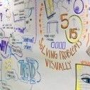 7 reasons visual storytelling is one of 2012′s breakout trends (ag beat)