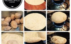 Page not found - Indian Spice Company Indian Breads, Spice Company, Chapati, Indian Food Recipes, Spices, Cookies, Chocolate, Breakfast, Desserts