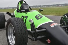 Vw Racing, Racing Car Design, Dune Buggies, Kit Cars, Vroom Vroom, Cars And Motorcycles, Offroad, Race Cars, Cart