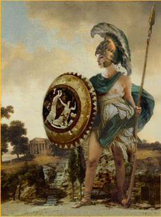 http://culturascolasticaealtro.altervista.org/atena-la-figura-mitologica/