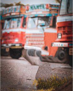 Cb background download 2019 Blur Image Background, Background Wallpaper For Photoshop, Desktop Background Pictures, Photo Background Editor, Photography Studio Background, Studio Background Images, Light Background Images, Editing Background, Picsart Background