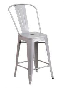 Miraculous 10 Top 10 Best Popular Of Counter Height Bar Stools 2018 Uwap Interior Chair Design Uwaporg