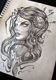 Find the perfect tattoo artist to create the work of art that is you Tattoo Sketches, Tattoo Drawings, Art Sketches, Cool Drawings, Arm Tattoo, Sleeve Tattoos, Czech Tattoo, Blood Art, Geniale Tattoos
