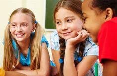 Self regulation . permits children to develop and maintain friendships, manage normal everyday stresses and build self worth and confidence. Tips for promoting self regulation. Teaching Cursive Writing, Learning Cursive, Coping Skills, Social Skills, Kindergarten Test, School Refusal, English Tuition, Social Media Etiquette, Problem Based Learning