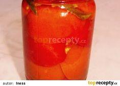 Korn, Stuffed Peppers, Vegetables, Author, Stuffed Pepper, Vegetable Recipes, Stuffed Sweet Peppers, Veggie Food, Veggies