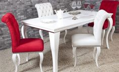 How To Choose The Right Dining Chair?