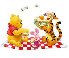 Marvelous Slikovni rezultat za tigger winnie the pooh