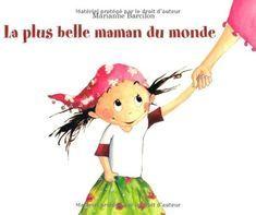 Album Jeunesse, Marianne, Art For Kids, Fairy Tales, Reading, Books, Amazon Fr, Bella, Adolescents