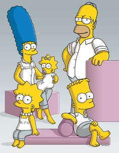 The Simpsons│ Los Simpson - - - - - - Cartoon Cartoon, Cartoon Shows, Futurama, The Simpsons, Simpson Tv, Sneaker Shop, Simpsons Drawings, Simpson Wallpaper Iphone, Simpsons Characters