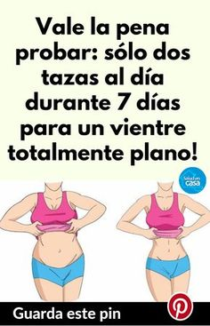 Yoga Fitness Detox Low Carb Massage Health And Wellness Health Fitness Probar Diabetes Beleza Health And Nutrition, Health And Wellness, Health Fitness, Good Morning Greetings, Biologique, Fett, Yoga Fitness, Diabetes, Fit Women