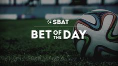 Bet Of The Day! Covering NFL, Football, Tennis Cricket & many more! #betting #sports