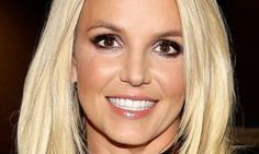 """La bella cantante estadounidense Britney Spears decidió darse por vencida con la esperanza de encontrar un hombre con el que sentar cabeza y volver a pasar por el altar, porque reconoce que ya no """"cree en el matrimonio"""" después de vivir experiencias tan desvatadoras en el terreno sentimental como el final de su relación con […]"""