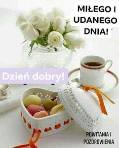 Coffee Time, Morning Coffee, Good Morning, Tea Gif, Chocolate Coffee, Baby Shoes, Mugs, Tableware, Nice