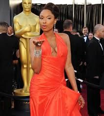 jannifer hudson on the red carpet before she lost weight - Google Search Weight Loss Secrets, Easy Weight Loss, Healthy Weight Loss, Lose Weight, Jennifer Hudson, Red Carpet, Fat, Google Search, Losing Weight Tips
