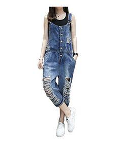 Girls overall jumper skirt one piece tube dress light weight fabric size S-M-L