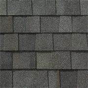 Best Thunderstorm Grey Tamko Shingles Stillwater Pinterest House Roof Colors And Exterior Colors 400 x 300