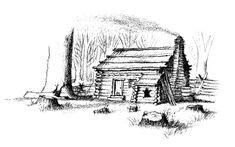 http://www.anacronic.ro/biblioteca-pierduta-restabilirea-traditiei-si-demitizarea-idolilor-modernitatii-2/