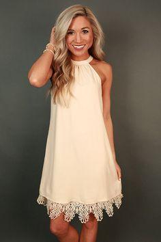 Champagne Bubbly Shift Dress - best dresses, white dress womens, white womens dress *sponsored https://www.pinterest.com/dresses_dress/ https://www.pinterest.com/explore/dresses/ https://www.pinterest.com/dresses_dress/vintage-dresses/ https://factory.jcrew.com/womens-clothing/dresses.jsp?iNextCategory=-1