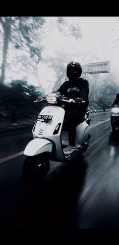 Vespa 150 Sprint, Boyfriend, Darth Vader, Motorcycle, Random, Vehicles, Fictional Characters, Motorcycles, Car