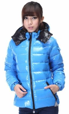 Canada Goose vest replica official - BINGFEI brand from China. | Shiny Down Jackets | Pinterest | China