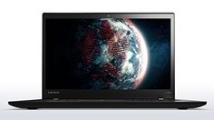Introducing Lenovo ThinkPad T460s Business Performance Windows 7 Pro Laptop  Intel Core i56200U 20GB RAM 512GB SSD 14 IPS FHD 1920x1080 Matte Display Fingerprint Reader Smart Card Reader AC WiFi. Great product and follow us for more updates!