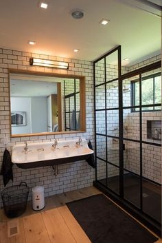 Jo's favourite bathrooms of 2015 - part 2
