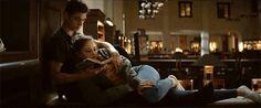 Hardin Scott and Tessa Young Movies Showing, Movies And Tv Shows, Rhode Island, After Fanfiction, Anna Todd, Foto Gif, Lee Min Ho Photos, Movie Gifs, Hardin Scott